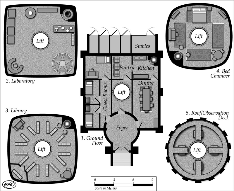 fantasy castle floor plan images amp pictures becuo