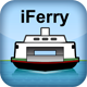 iFerry Icon, Web X.0 Media